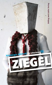 Ziegel-Hamburger-Jahrbuch-fuer-Literatur-2012-2013