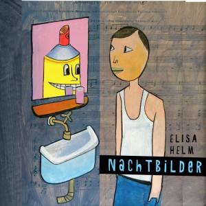 Elisa-Helm-Nachtbilder
